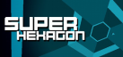 Super Hexagon achievements