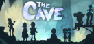 The Cave achievements