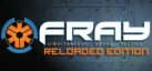 Fray: Reloaded Edition achievements