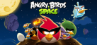 Angry Birds Space achievements