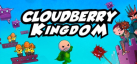 Cloudberry Kingdom achievements
