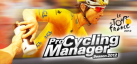 Pro Cycling Manager 2012 achievements