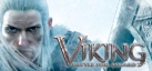 Viking: Battle for Asgard achievements
