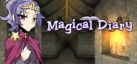 Magical Diary: Horse Hall achievements