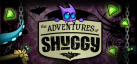 Adventures of Shuggy achievements