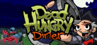 Dead Hungry Diner achievements