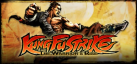 Kung Fu Strike - The Warriors Rise achievements