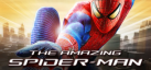 The Amazing Spider-Man achievements