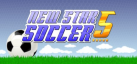 New Star Soccer 5 achievements