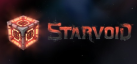 Starvoid Beta achievements