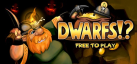 Dwarfs - F2P achievements