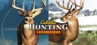 Cabela's® Hunting Expeditions achievements