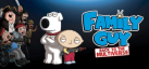 Family Guy™: Back to the Multiverse achievements