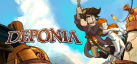 Deponia achievements