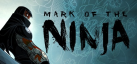 Mark of the Ninja achievements