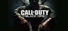 Call of Duty: Black Ops (Mac) achievements