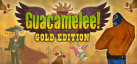 Guacamelee! Gold Edition achievements