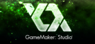 GameMaker: Studio achievements
