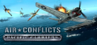 Air Conflicts: Pacific Carriers achievements