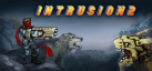 Intrusion 2 achievements