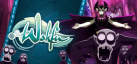 WAKFU achievements