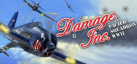 Damage Inc Pacific Squadron WWII achievements