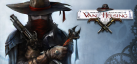 The Incredible Adventures of Van Helsing achievements