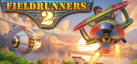 Fieldrunners 2 achievements