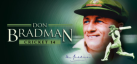 Don Bradman Cricket 14 achievements