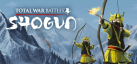Total War Battles: SHOGUN achievements