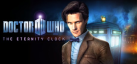 Doctor Who: The Eternity Clock achievements
