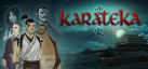Karateka achievements