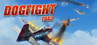 Dogfight 1942 achievements
