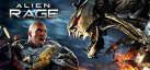 Alien Rage - Unlimited achievements