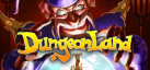 Dungeonland achievements