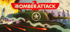 iBomber Attack achievements