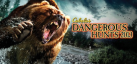 Cabela's Dangerous Hunts 2013 achievements