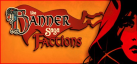 The Banner Saga: Factions achievements