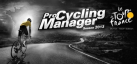 Pro Cycling Manager 2013 achievements