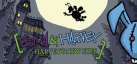 Edna & Harvey: Harvey's New Eyes achievements