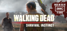 The Walking Dead: Survival Instinct achievements