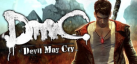 DmC: Devil May Cry achievements