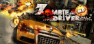 Zombie Driver HD achievements