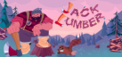 Jack Lumber achievements