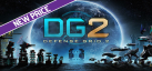 Defense Grid 2 achievements