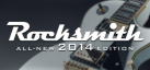 Rocksmith 2014 achievements