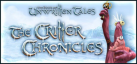 The Book of Unwritten Tales: The Critter Chronicles achievements