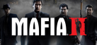 Mafia II achievements