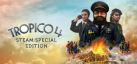 Tropico 4 achievements