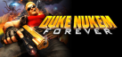 Duke Nukem Forever achievements
